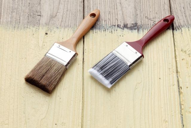 外壁塗装で失敗することはある?